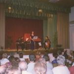 3-Festival-2003
