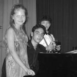 6-Ganadores-juveniles-2003
