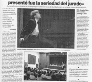 7-Prensa