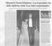 12-Prensa