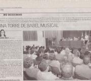 6-Prensa