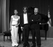 10-Ganadores-pianistas-2005