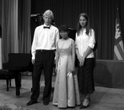 11-Ganadores-pianistas-juveniles-2005