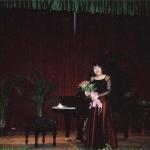 2-Festival-2005