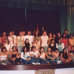 3-Concursantes-2005