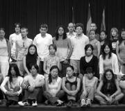 4-Concursantes-2005
