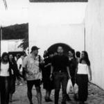 5-Concursantes-2005