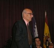 9-George-Hadjinikos-2005