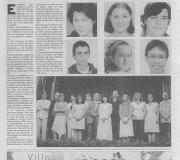14-Prensa