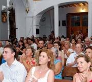 3-Festival-publico-2008