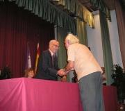 8-Entrega-diplomas-2008
