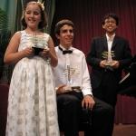 11-Ganadores-juveniles-2008