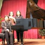 12-Ganadores-2008