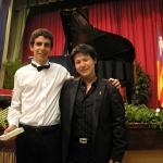 13-Ganadores-2008