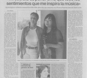 4-Prensa
