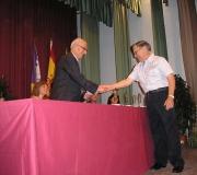 9-Entrega-diplomas-2008