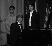 5-Ganadores-juveniles-2010