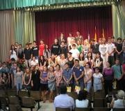 2-Concursantes-2010
