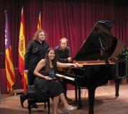 3-Ganadores-2010