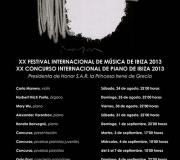 1-Programa-2013