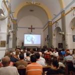 6-Festival-2013-Concierto-organo-Iglesia