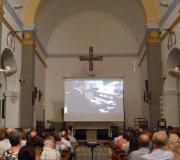 7-Festival-2013-Concierto-organo-Iglesia-1